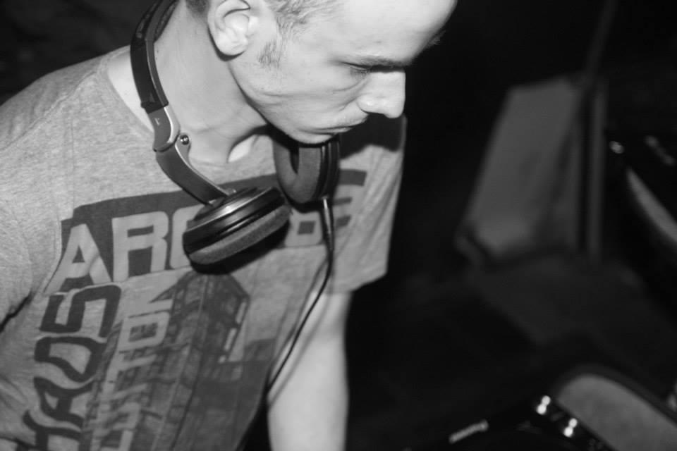 DJ-Contest FAZEtliche Weihnachten – Monotech