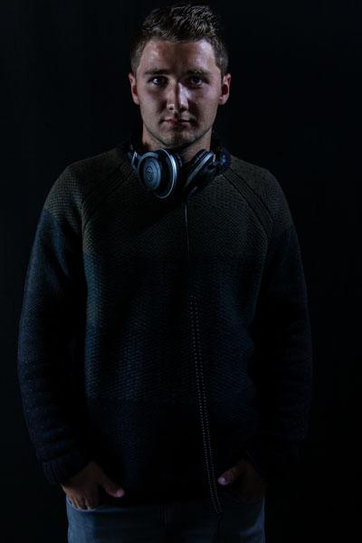 DJ-Contest FAZEtliche Weihnachten – Taschenspieler