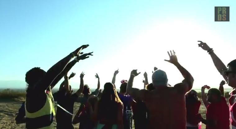 """20 Jahre """"Cafe Del Mar"""" von Energy 52 – Videocontestgewinner steht fest!"""