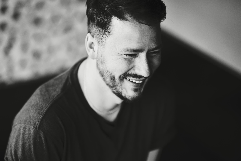 Daniel Bortz – Aus alt mach neu