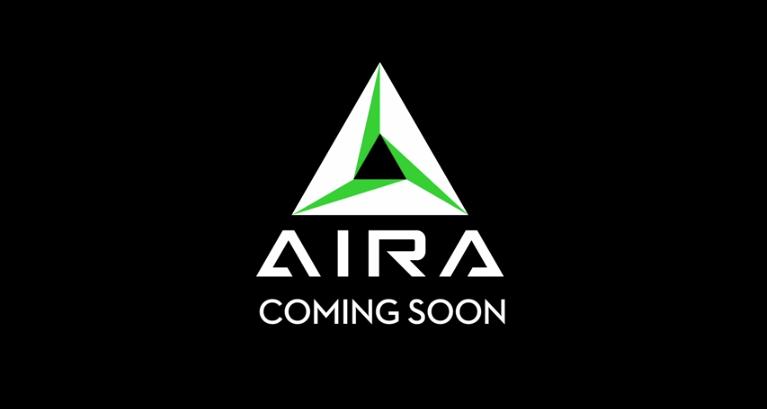 Roland kündigt Weiterentwickling der TR-808 an: AIRA-Serie