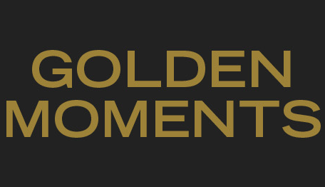 Goldene Momente in Köln und Stuttgart