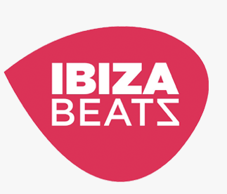 Ibiza Beatz starten Podcast