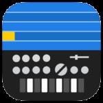 KORG_Gadget_iPad