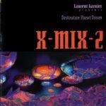 X-MIX2