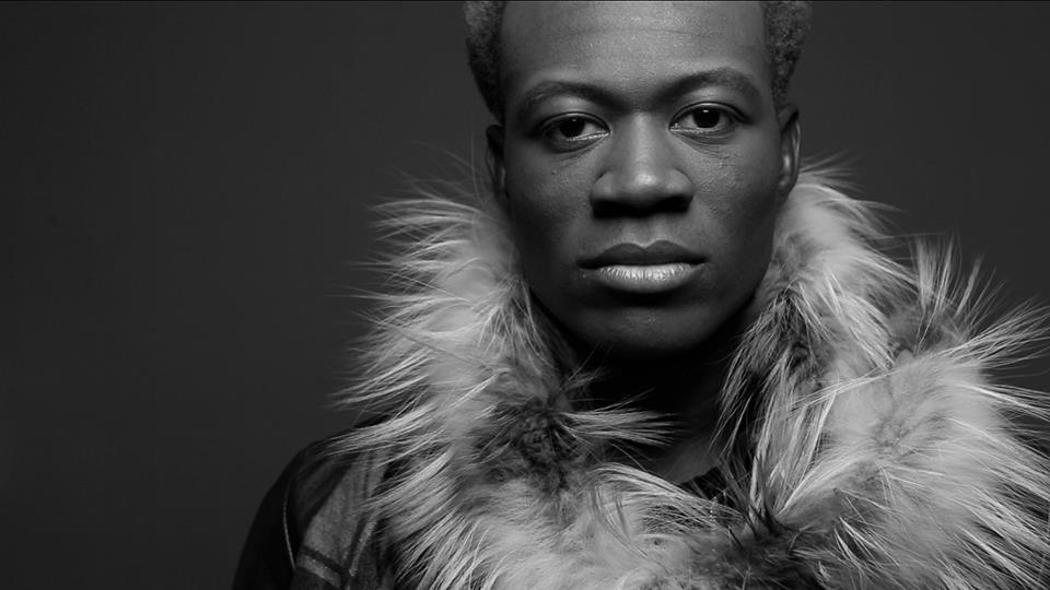 Dubstep-Legende Benga beendet seine DJ Karriere