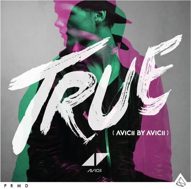 Avicii kündigt Remixalbum an