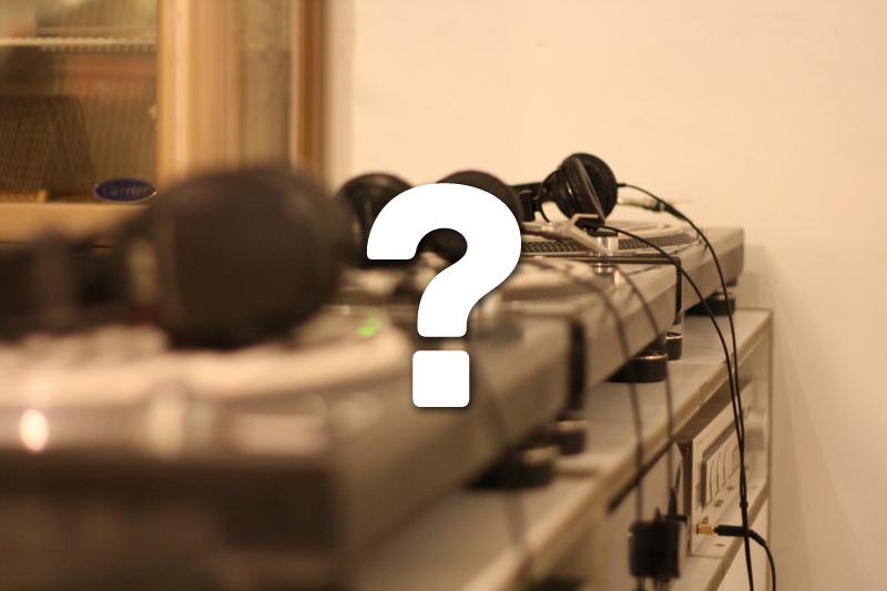 Gerüchteküche: neue Turntables von Pioneer?