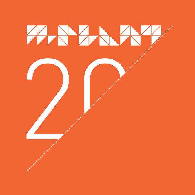 20 Jahre M-Plant: Das Techno-Label aus Detroit feiert sein Jubiläum