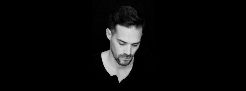 "Einmusik präsentiert ""10 Years Remixes"""