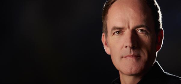 Westbam, MAYDAY – jetzt spricht Nik Schär von I-Motion
