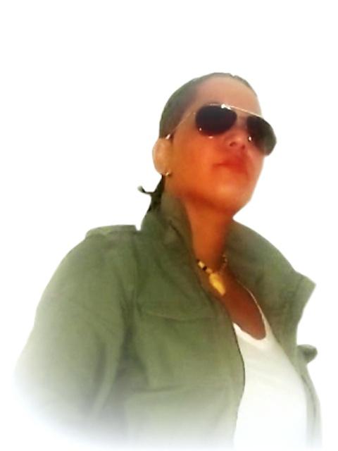 Focus On… Techno – Sunny Farfalla
