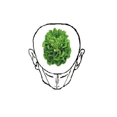 Focus On… Techno – Head5alad