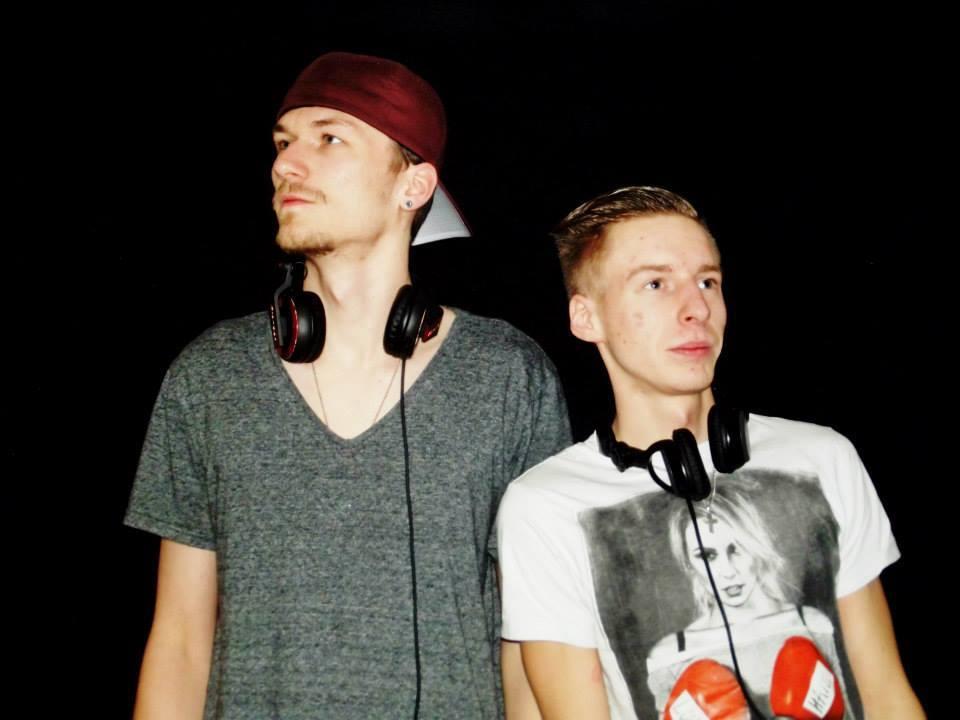 Focus On… Techno – Hin & Weg