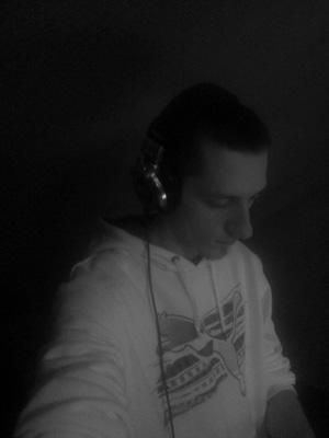 Focus On… Techno – Thorsten G