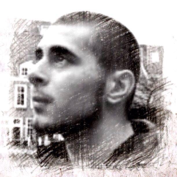 Focus On… Techno – Claudio Loco