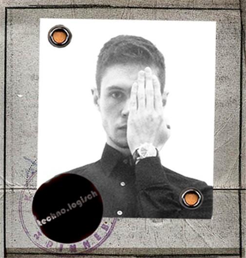 Focus On… Techno – Jens Berte