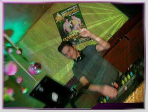67_DJ-BassT-Bogart