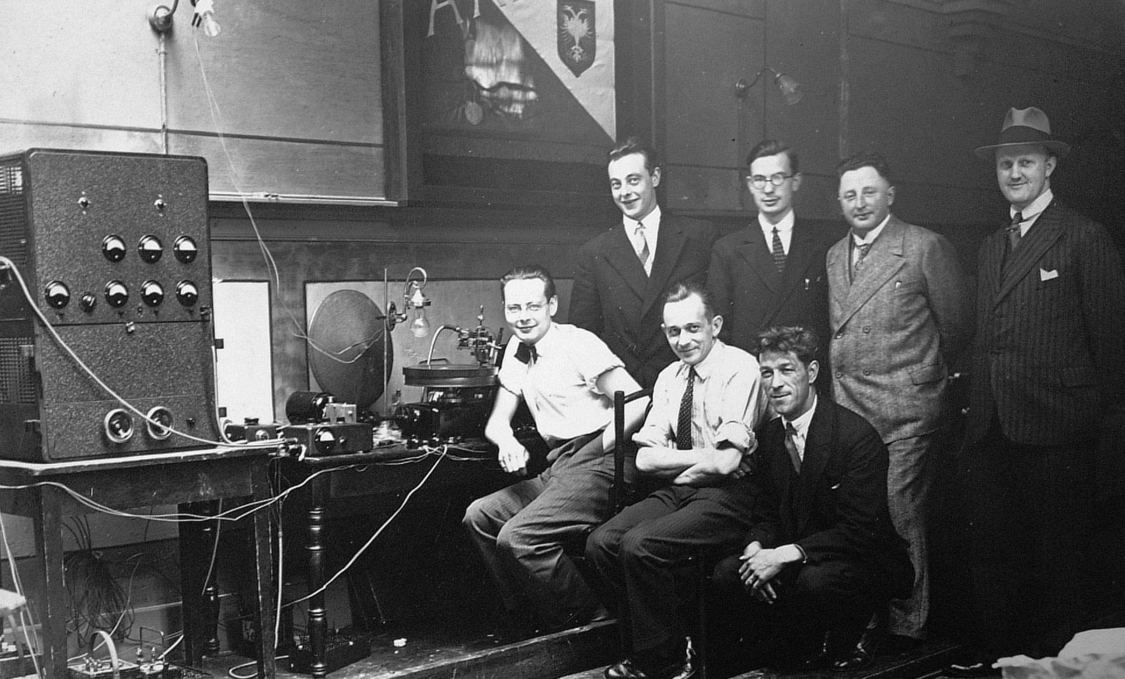 beyerdynamic feiert 90-jähriges Firmenjubiläum mit Sondereditionen
