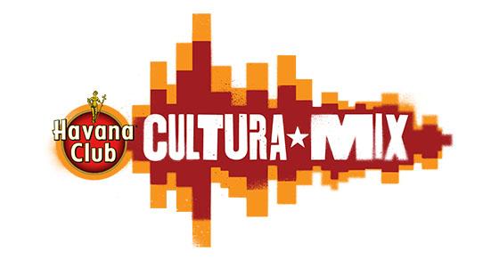 Remixe dir deinen Weg nach Havanna und triff Mousse T. im Studio