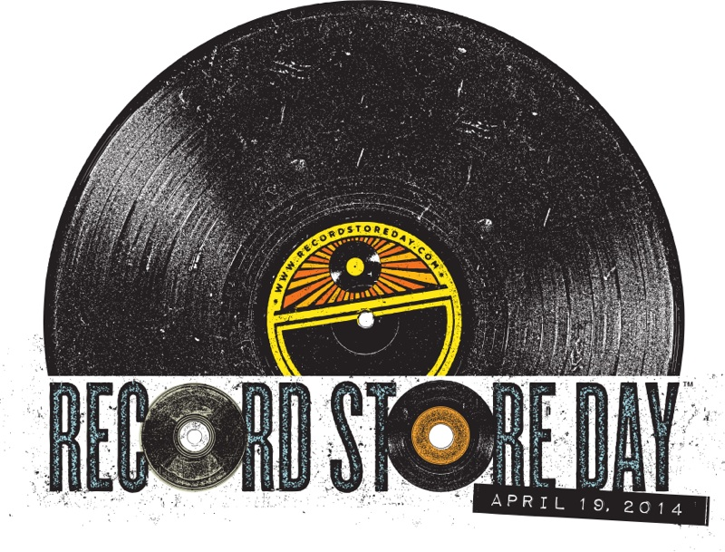 Record Store Day – Lange lebe die Ladentheke!