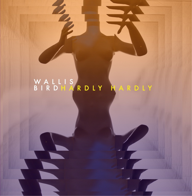 Exklusiver Gratis-Download: Wallis Bird – Hardly Hardly (Lopazz & CasioCasino Remix)