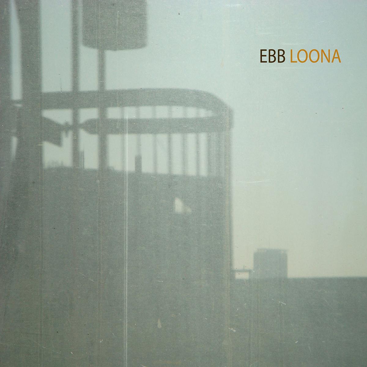 """Ebb veröffentlicht """"Loona"""" auf hfn music mit zwei neuen Bonustracks"""