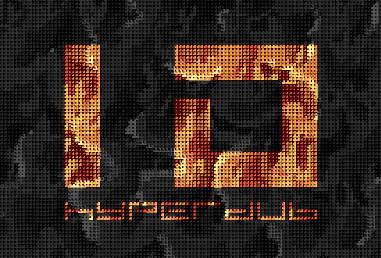 Hyperdub feiert 10. Geburtstag mit Compilation-Serie