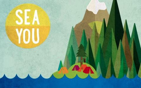 Sea You Festival 2014 – Line-up vollständig & Tagestickets erhältlich