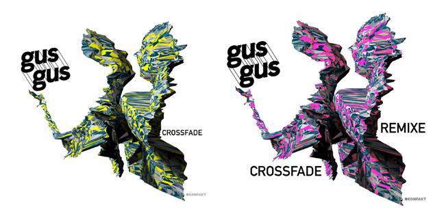 gusgus_crossfade