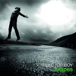 marc-romboy-shades-2014