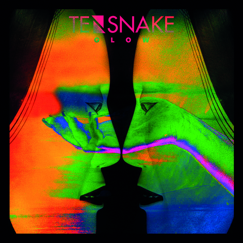 Tensnake – Glow (Virgin/Universal)