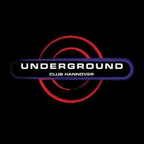 Drogenrazzia in Hannover! Die Macher des Underground melden sich zu Wort