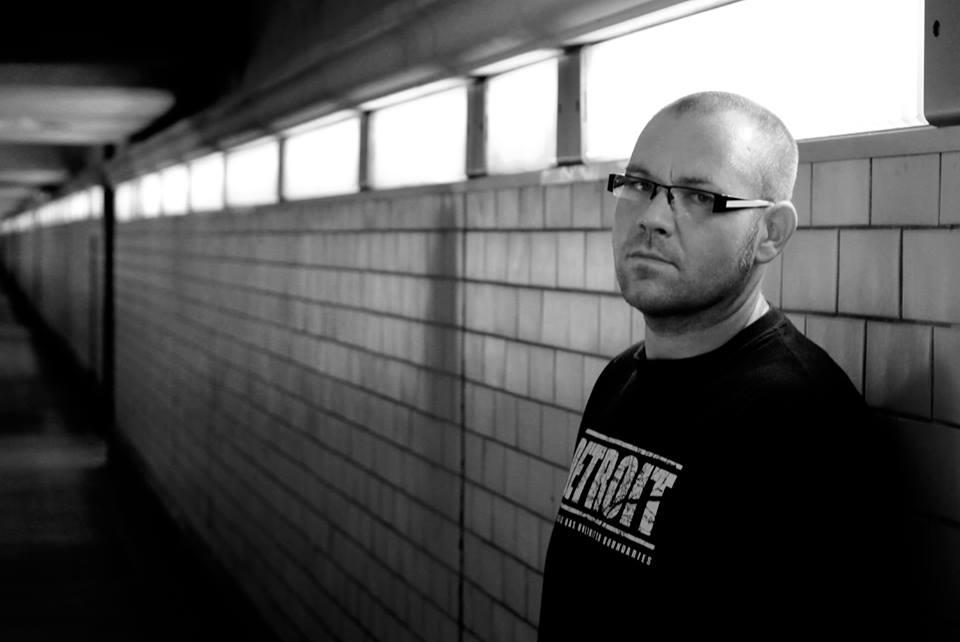 Focus On… Format:B & AKA AKA powered by Sennheiser – Matthias Bendner