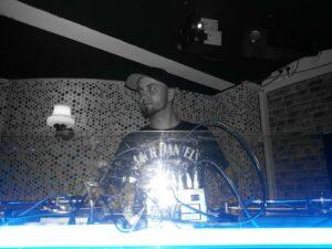 26_DJ_MinSch