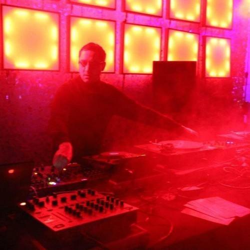 Focus On… Format:B & AKA AKA powered by Sennheiser – Daniel Briegert