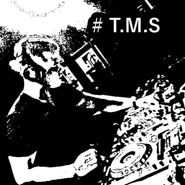 Focus On… Format:B & AKA AKA powered by Sennheiser – TMS