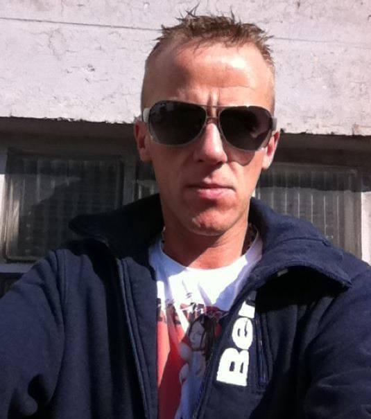 Focus On… Format:B & AKA AKA powered by Sennheiser – Jason Voss