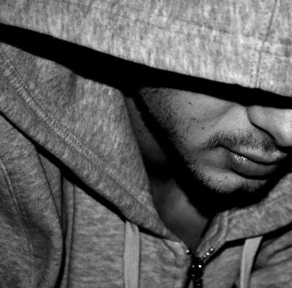Focus On… Format:B & AKA AKA powered by Sennheiser – Claudio Loco