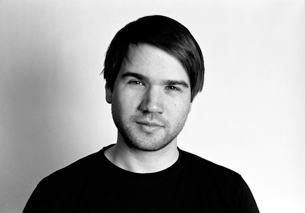 """Manuel Tur präsentiert sein drittes Album """"Es Cub"""" (Freerange)"""