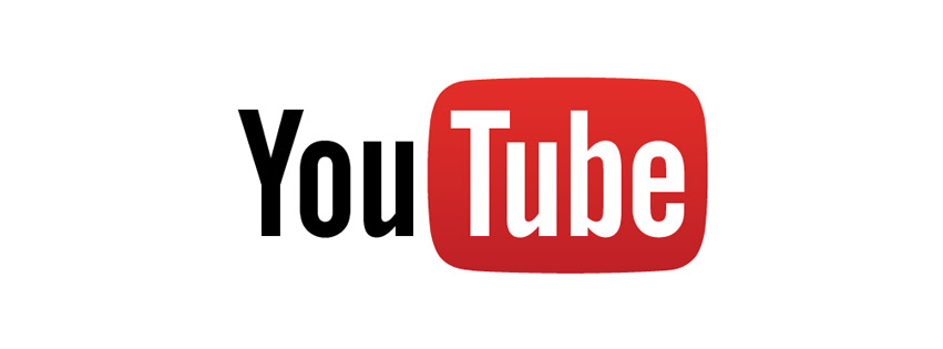 YouTube startet Musik-Streaming-Plattform – und entfernt Indie-Labels [UPDATE!]