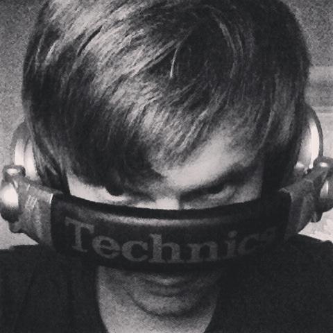 DJ-Contest Berlin meets Butan Part II – Morphling