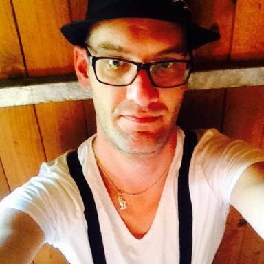 DJ-Contest Berlin meets Butan Part II – Marcel Hofer