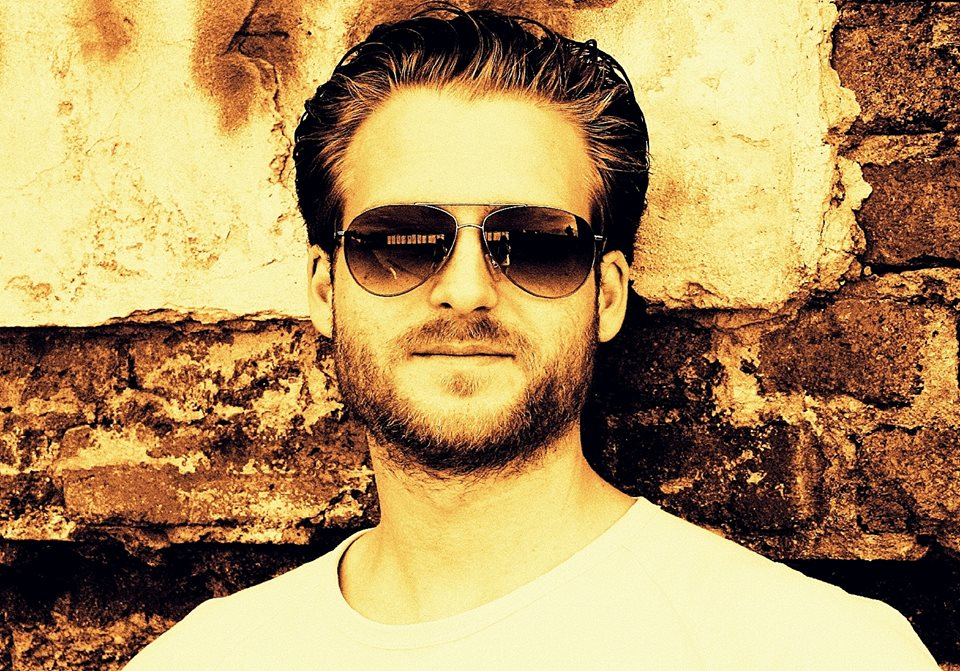 DJ-Contest Berlin meets Butan Part II – Dennis Alexis
