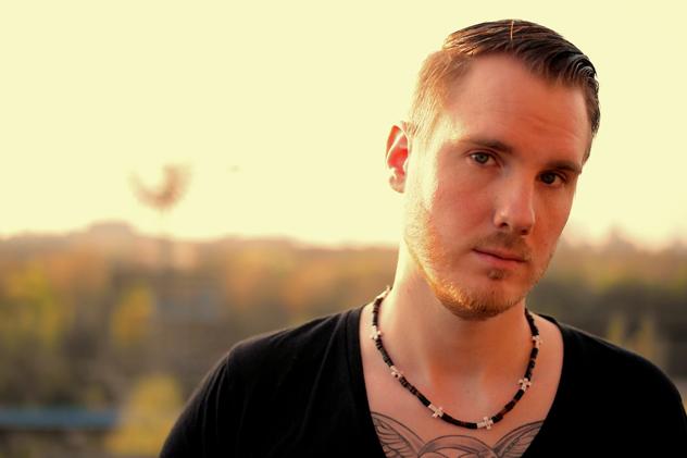 DJ-Contest Berlin meets Butan Part II – Dr. Pelikan