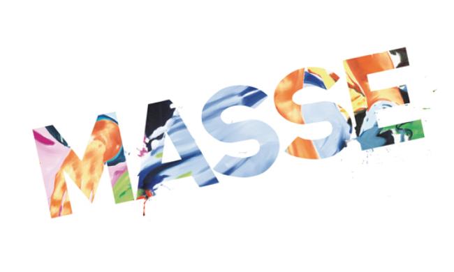 Ostgut Ton veröffentlicht MASSE BOX