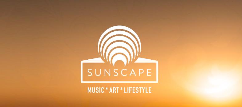 Sunscape Festival – elektronische Klänge an Maltas Stränden