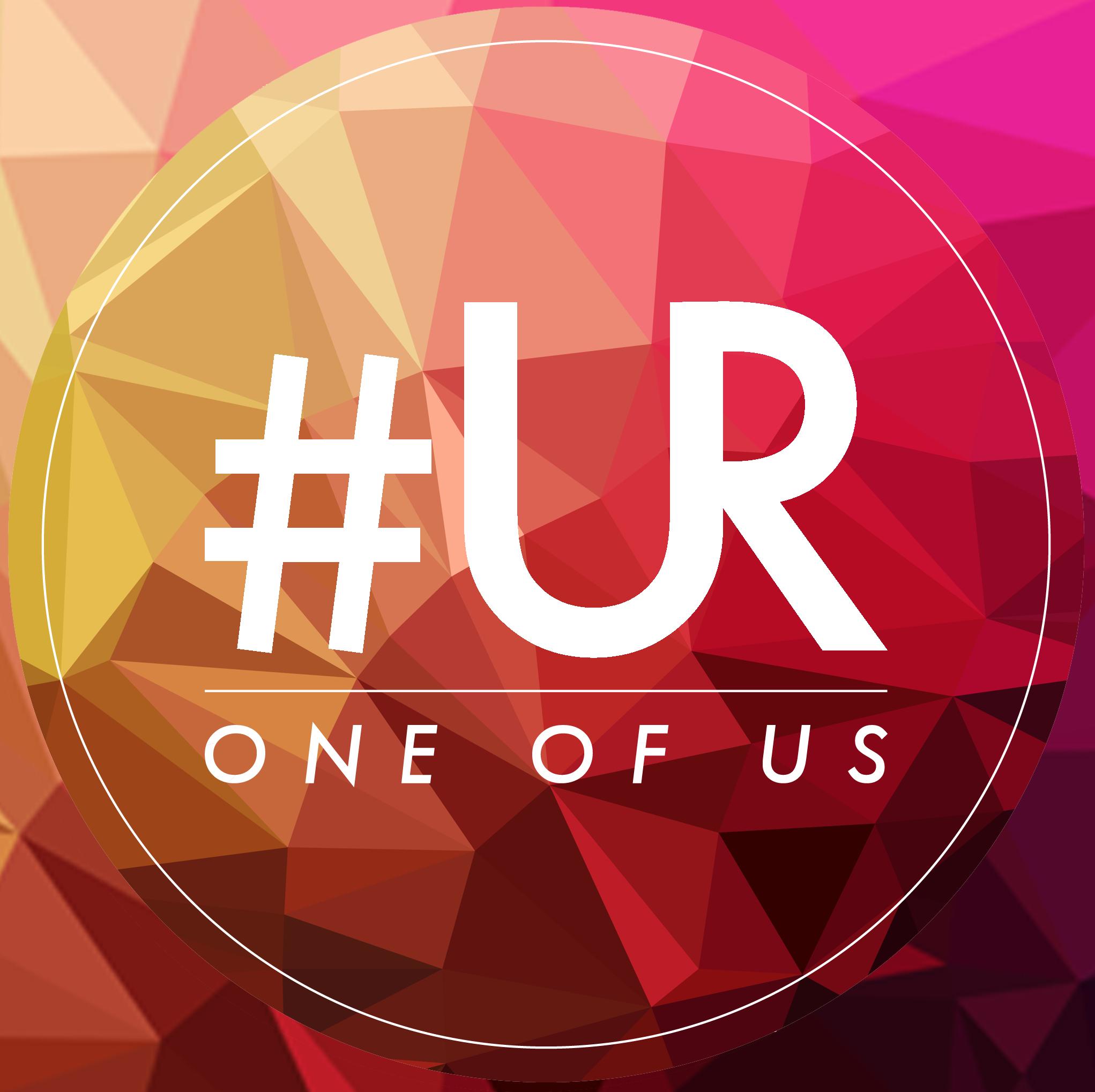 #UR Munich – Electronic Music Weekend am ersten August-Wochenende