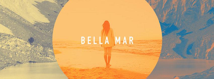 """Einmusika feiern den Sommer mit """"Bella Mar"""""""