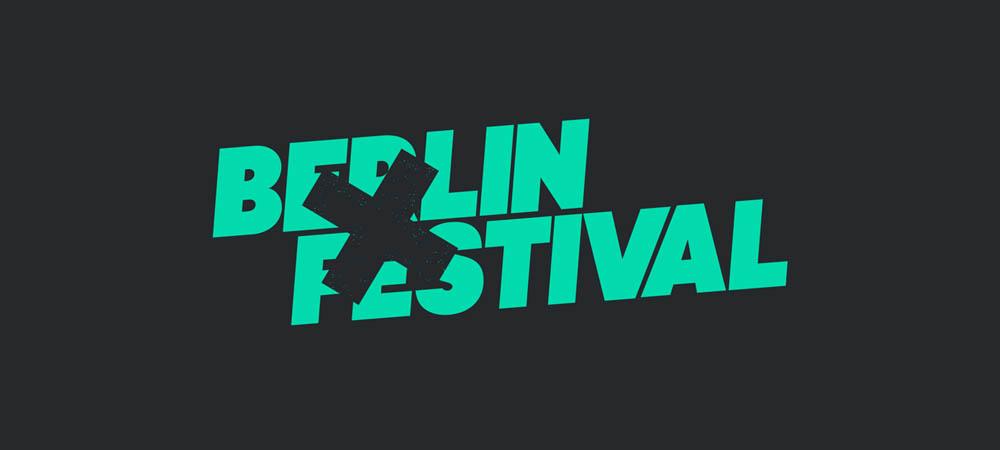 Berlin Festival 2014 – neue Acts bekannt!